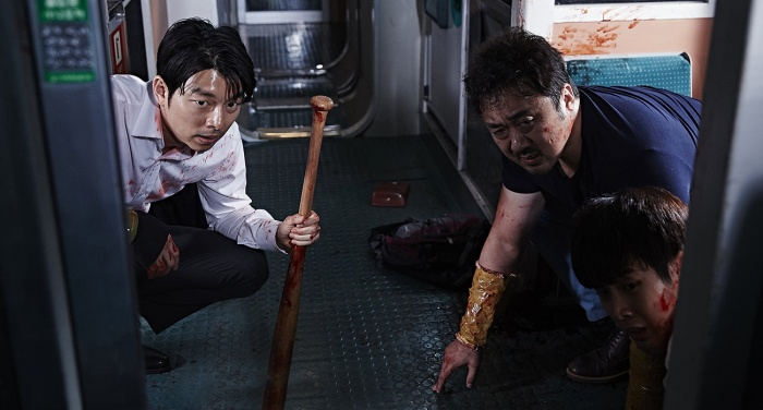 train-to-busan-movie-image